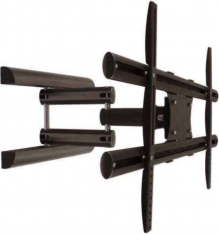 Premier Mounts Home Buy Flat Screen Monitor Stands